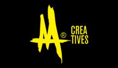 Amacreatives -